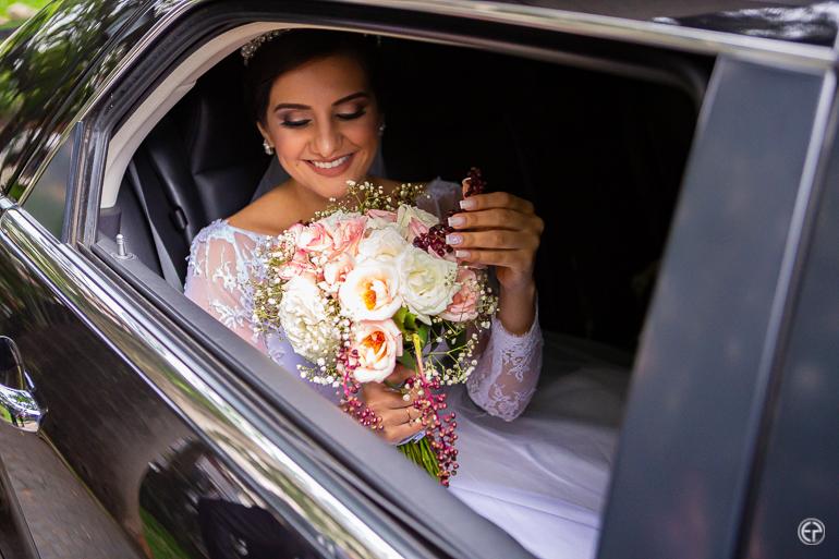 EPF-Casamento-Bruna-Dieygo-SP-0024