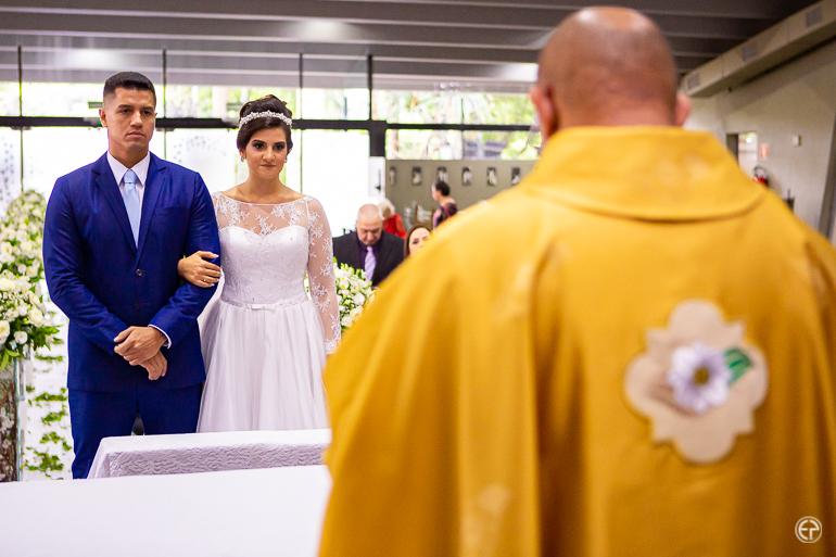EPF-Casamento-Bruna-Dieygo-SP-0043
