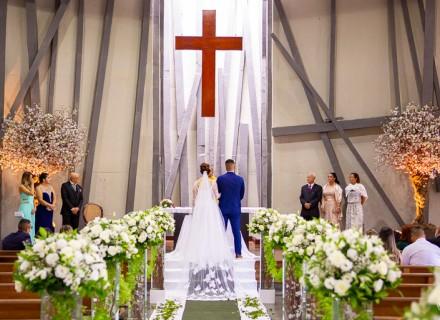 EPF-Casamento-Bruna-Dieygo-SP-0044