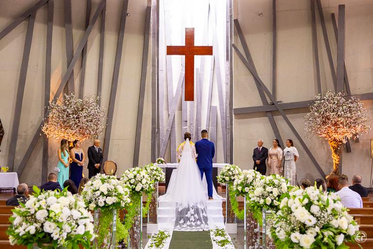 EPF-Casamento-Bruna-Dieygo-SP-0049