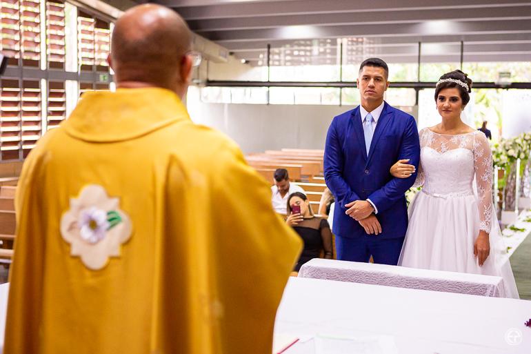 EPF-Casamento-Bruna-Dieygo-SP-0052
