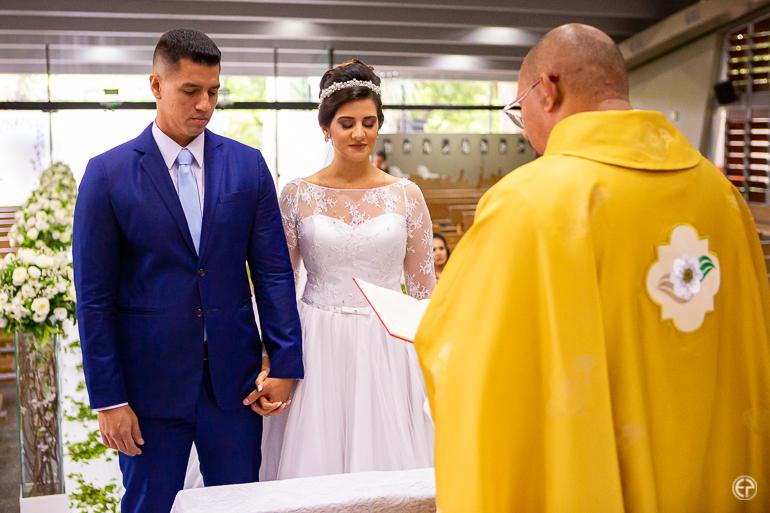 EPF-Casamento-Bruna-Dieygo-SP-0054