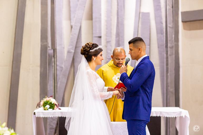 EPF-Casamento-Bruna-Dieygo-SP-0057