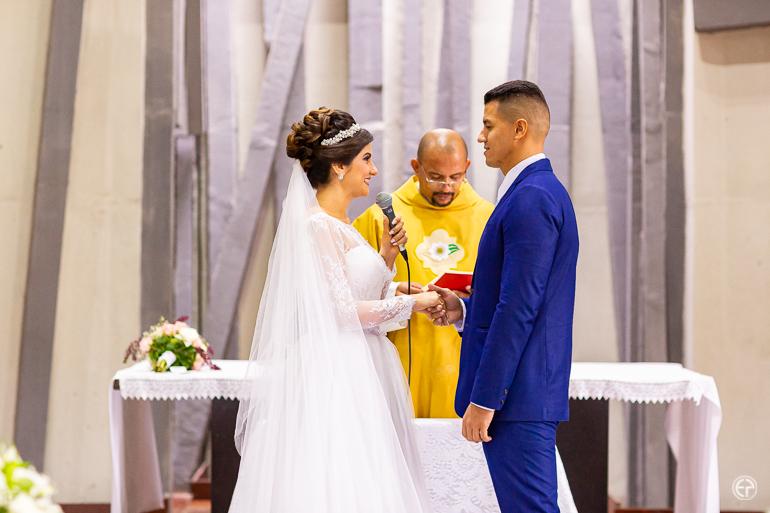 EPF-Casamento-Bruna-Dieygo-SP-0058