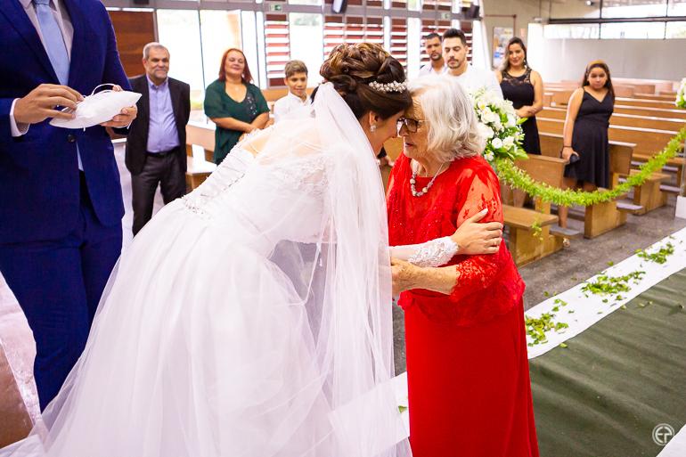 EPF-Casamento-Bruna-Dieygo-SP-0071