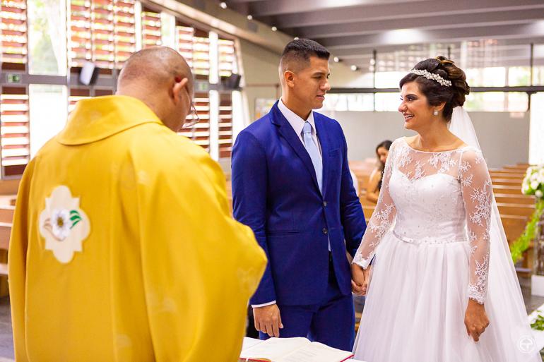 EPF-Casamento-Bruna-Dieygo-SP-0074
