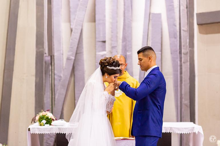 EPF-Casamento-Bruna-Dieygo-SP-0079