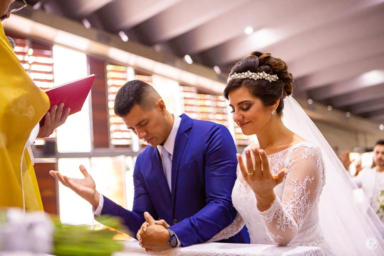 EPF-Casamento-Bruna-Dieygo-SP-0087