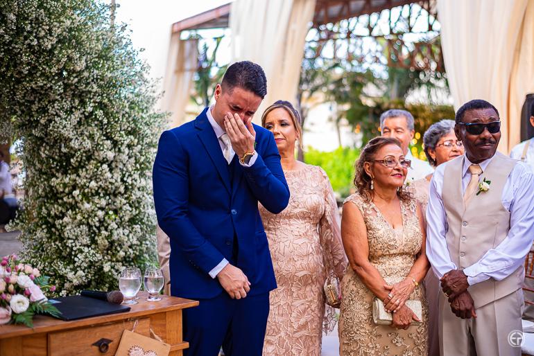 EPF-Casamento-Daniele-Sergio-0100