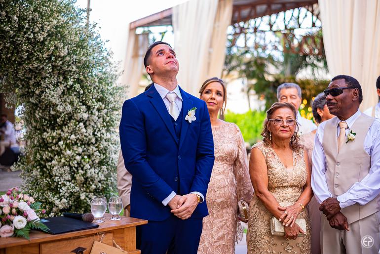 EPF-Casamento-Daniele-Sergio-0103