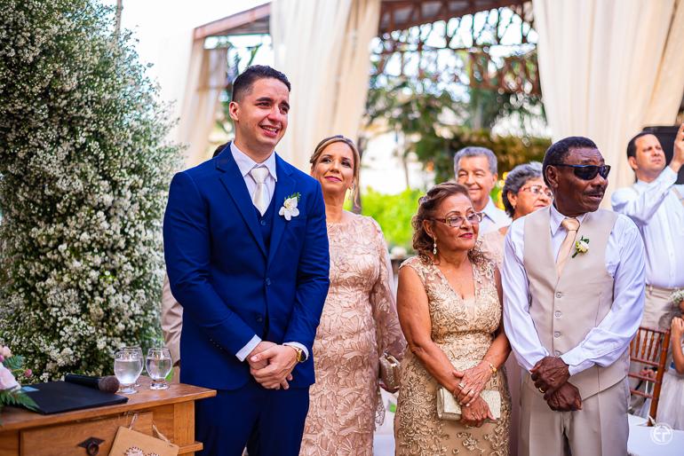 EPF-Casamento-Daniele-Sergio-0104