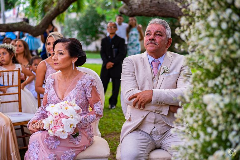 EPF-Casamento-Daniele-Sergio-0140