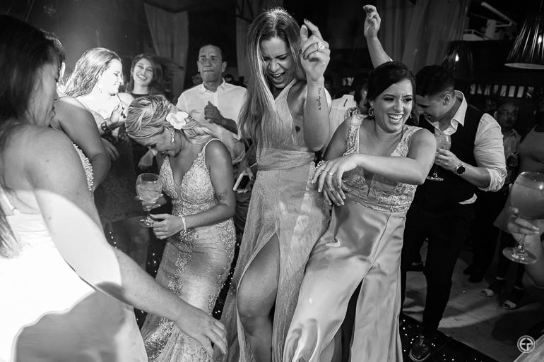 EPF-Casamento-Daniele-Sergio-0244