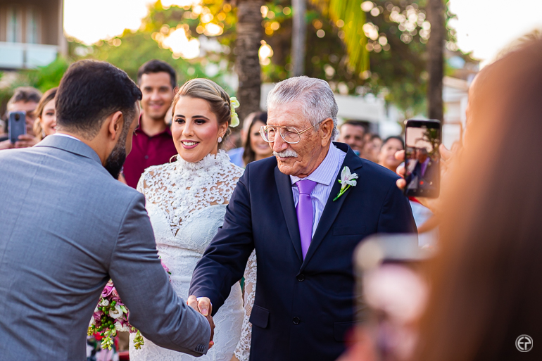 EPF-Casamento-Jacqueline-Samir-0288