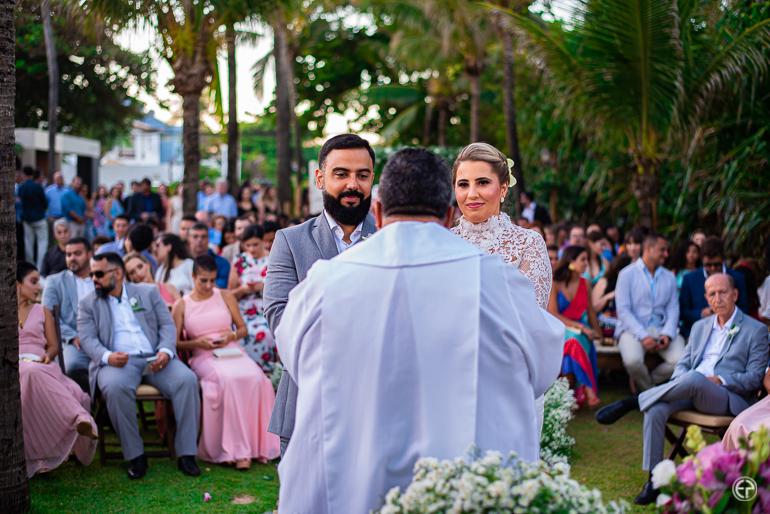 EPF-Casamento-Jacqueline-Samir-0401