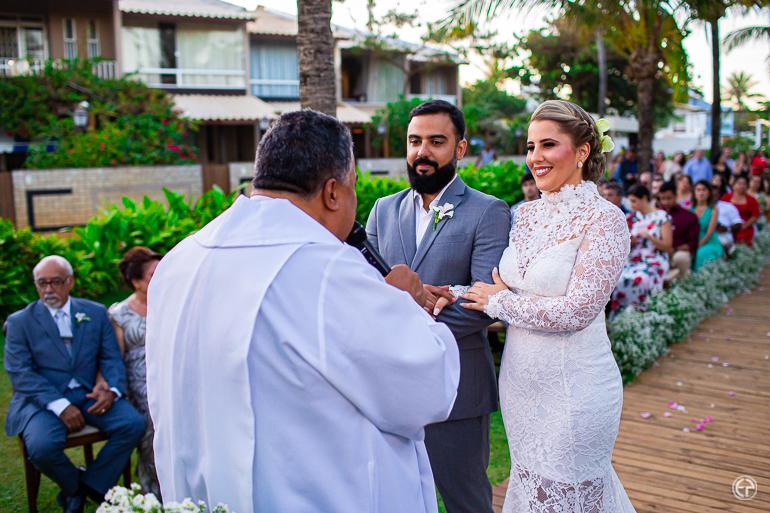 EPF-Casamento-Jacqueline-Samir-0404