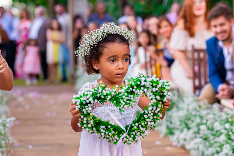EPF-Casamento-Jacqueline-Samir-0558