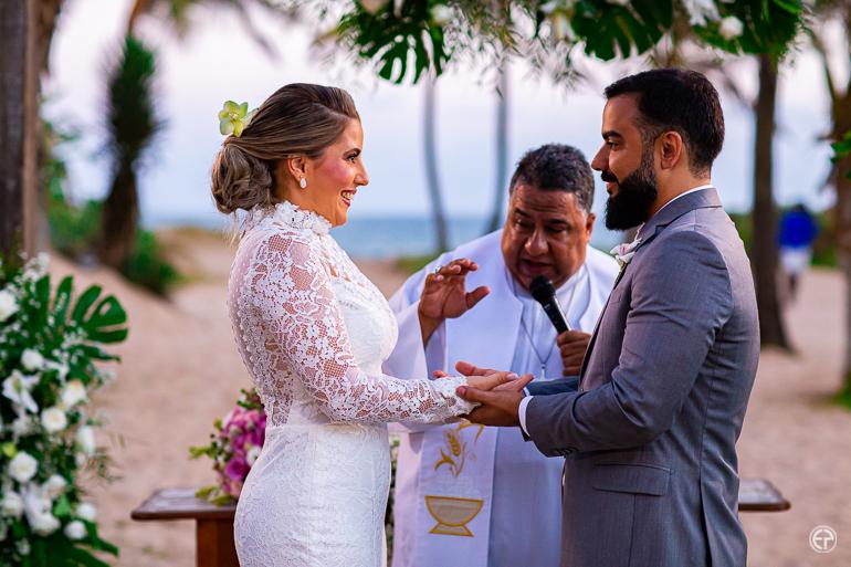 EPF-Casamento-Jacqueline-Samir-0570
