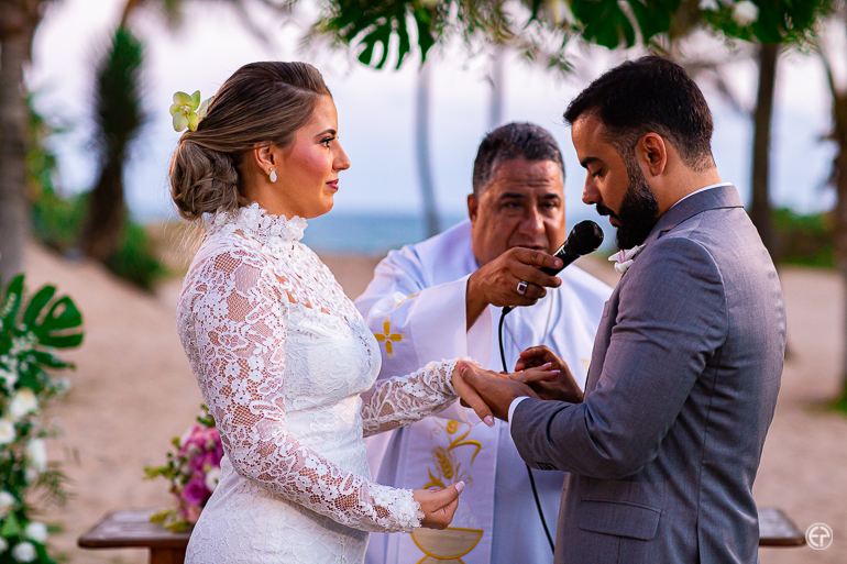 EPF-Casamento-Jacqueline-Samir-0579