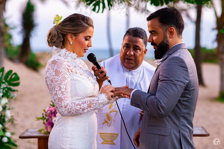 EPF-Casamento-Jacqueline-Samir-0583