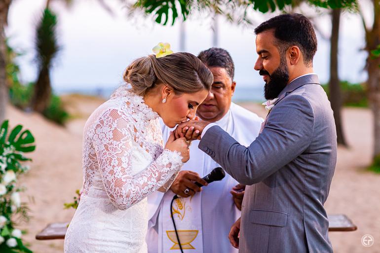 EPF-Casamento-Jacqueline-Samir-0585