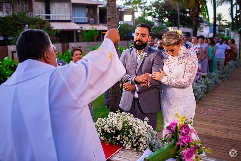 EPF-Casamento-Jacqueline-Samir-0595