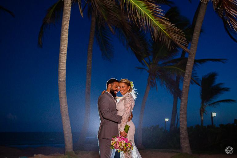 EPF-Casamento-Jacqueline-Samir-0660