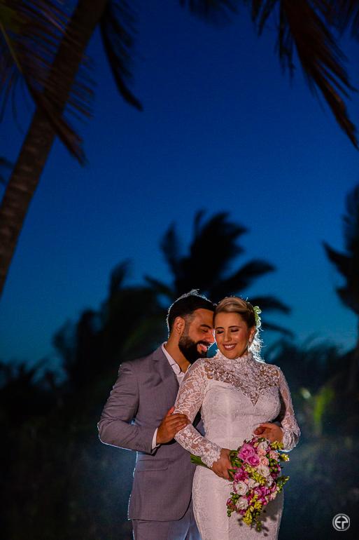 EPF-Casamento-Jacqueline-Samir-0675