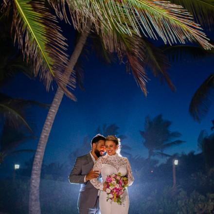 EPF-Casamento-Jacqueline-Samir-0676