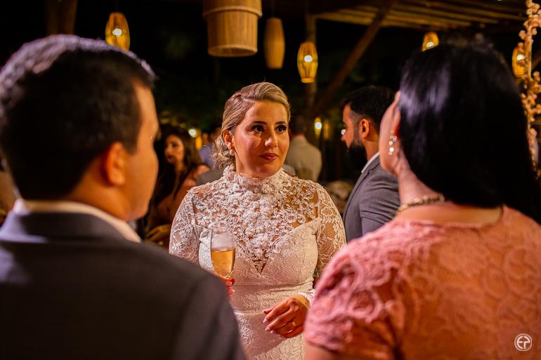EPF-Casamento-Jacqueline-Samir-0851