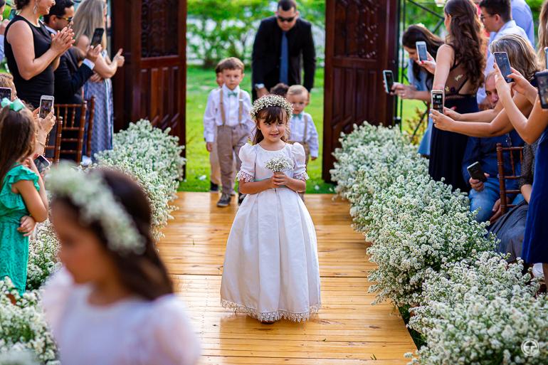 EPF-Casamento-Nathalia-Klaus-0341
