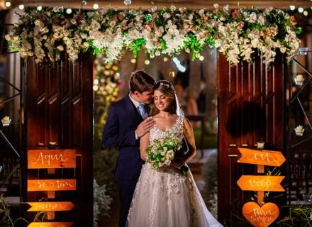 EPF-Casamento-Nathalia-Klaus-0912