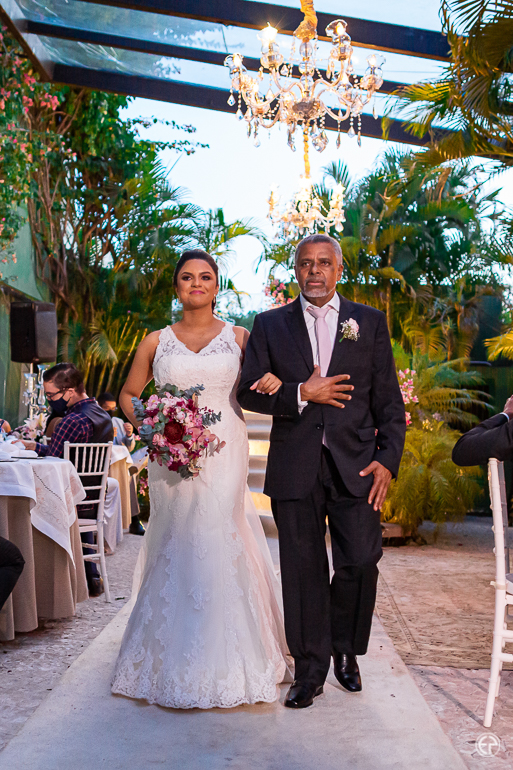 EPF-Casamento-Maressa-Raul-0025