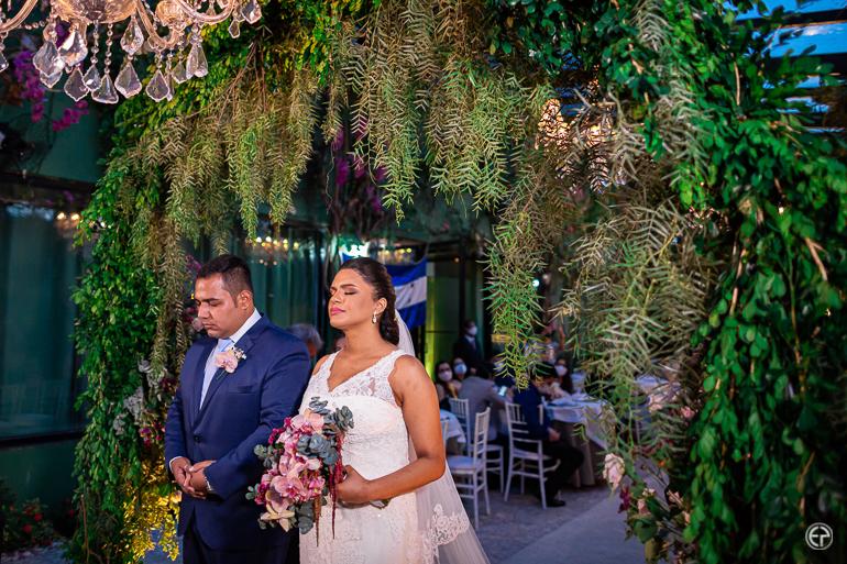 EPF-Casamento-Maressa-Raul-0026
