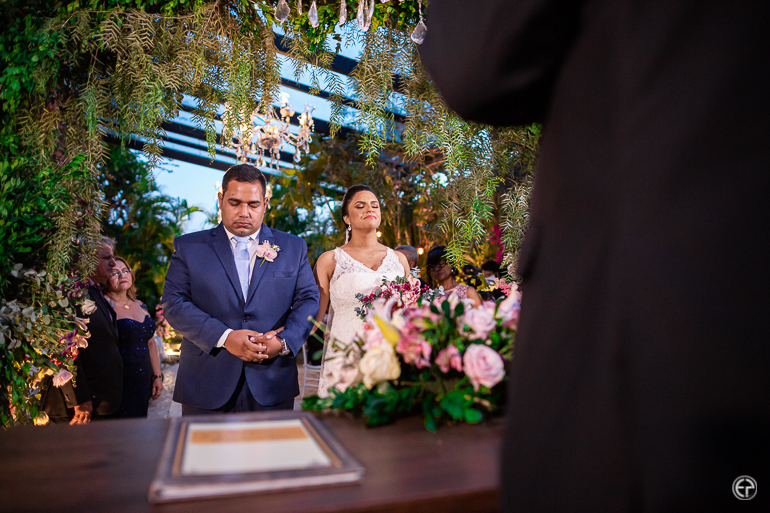 EPF-Casamento-Maressa-Raul-0027