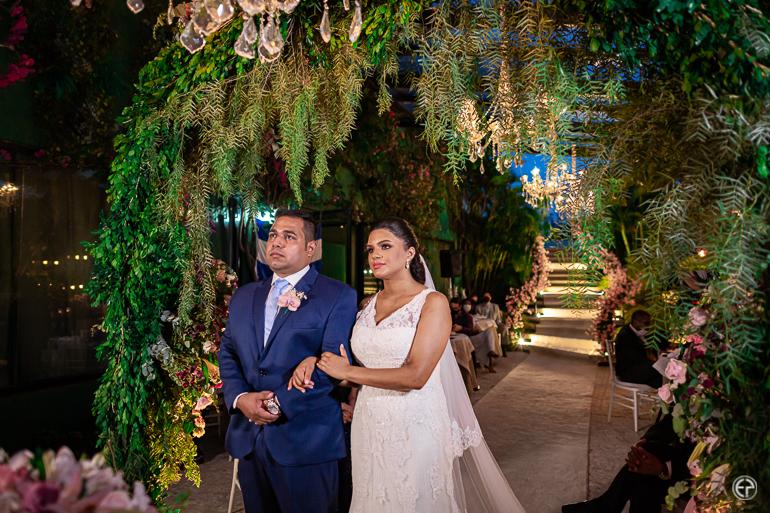 EPF-Casamento-Maressa-Raul-0032
