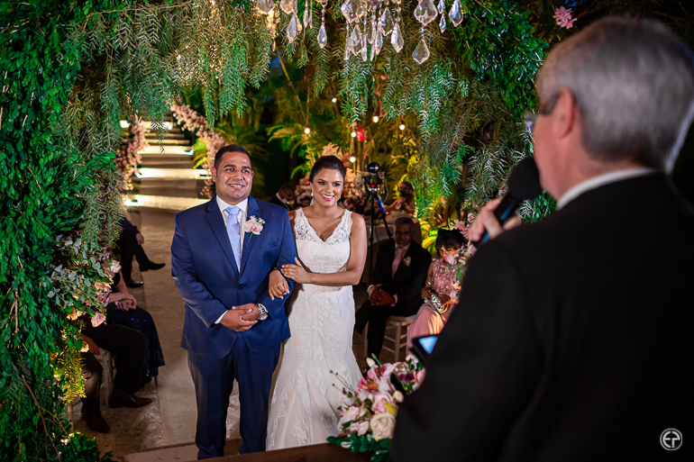 EPF-Casamento-Maressa-Raul-0035