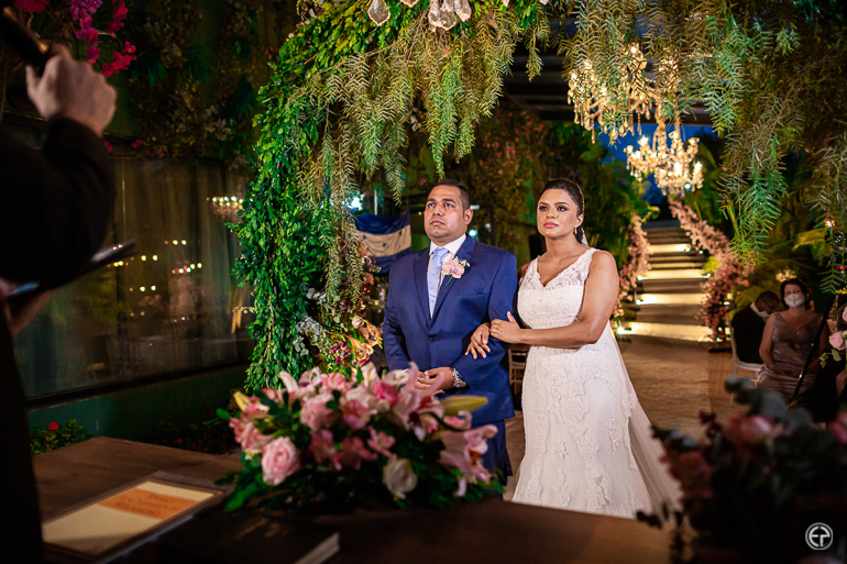EPF-Casamento-Maressa-Raul-0036