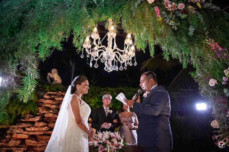 EPF-Casamento-Maressa-Raul-0045