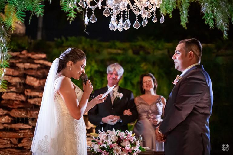 EPF-Casamento-Maressa-Raul-0047