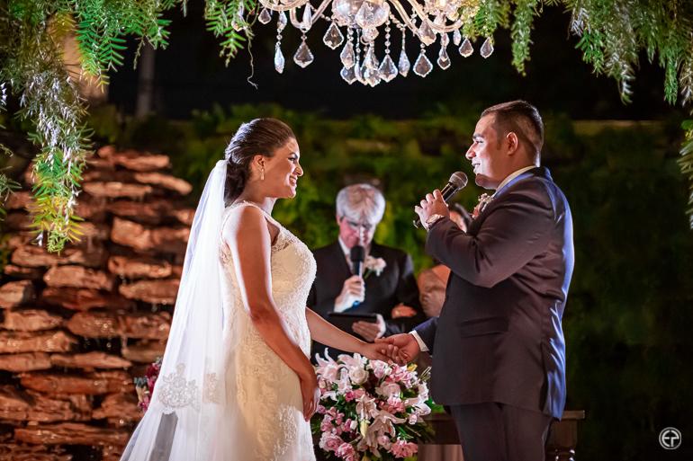 EPF-Casamento-Maressa-Raul-0049