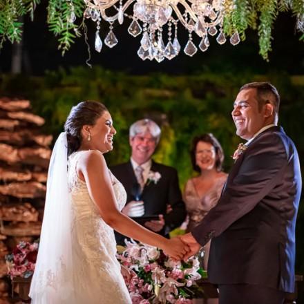 EPF-Casamento-Maressa-Raul-0050