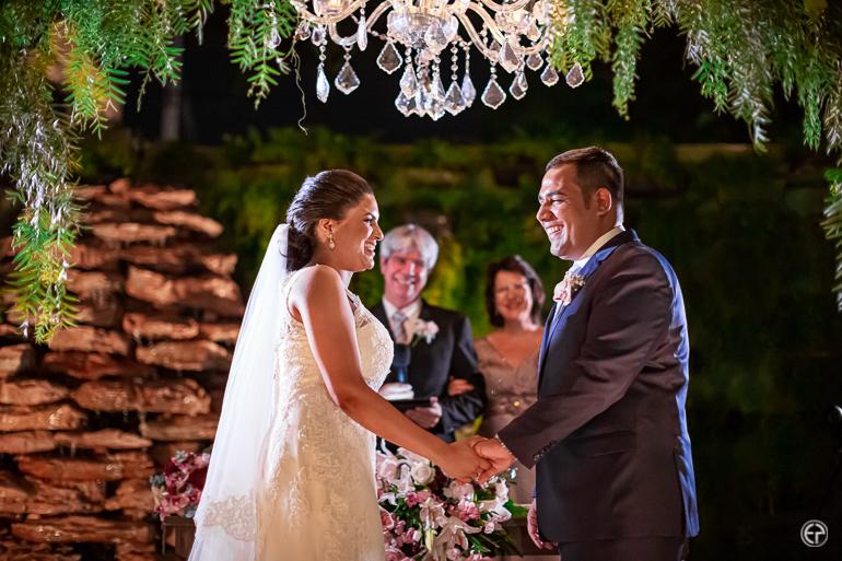 EPF-Casamento-Maressa-Raul-0051