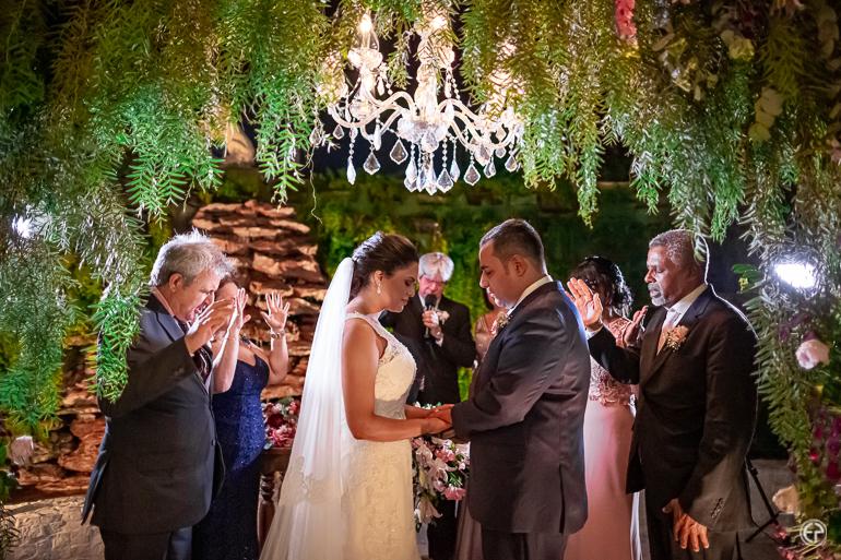EPF-Casamento-Maressa-Raul-0052