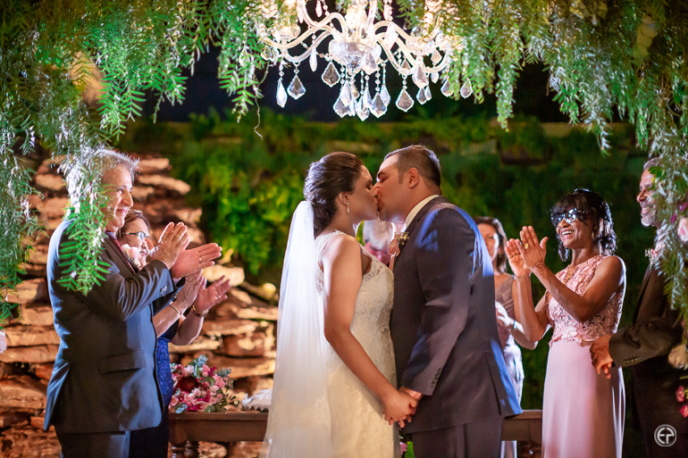 EPF-Casamento-Maressa-Raul-0057
