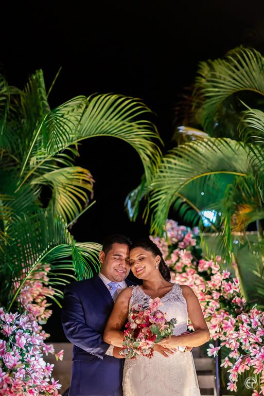 EPF-Casamento-Maressa-Raul-0058