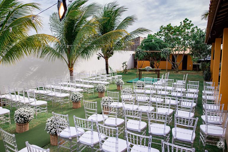 EPF-Casamento-Eliany-David-0037