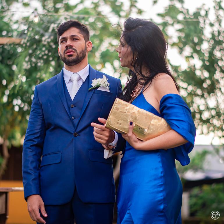 EPF-Casamento-Eliany-David-0049