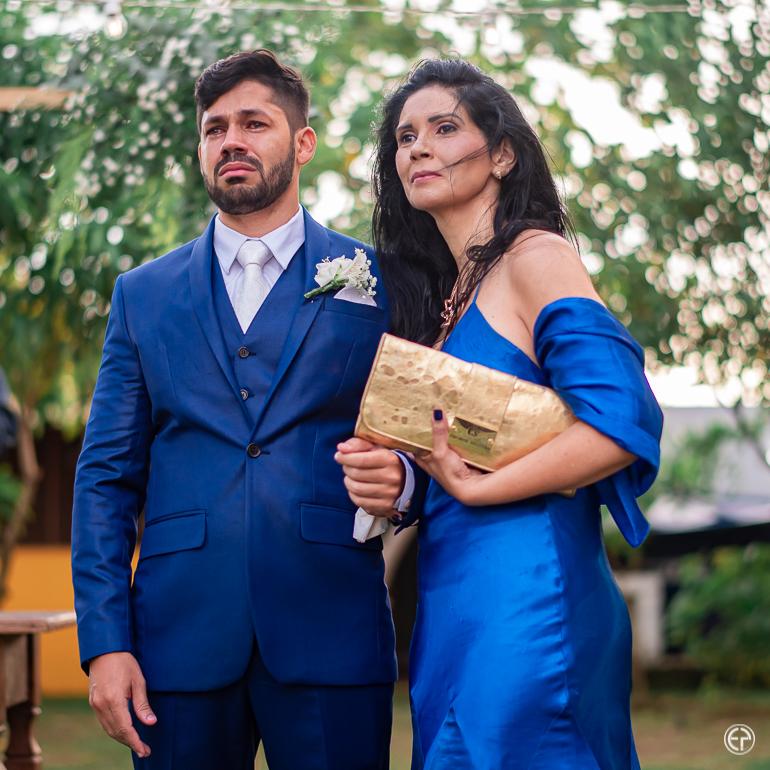 EPF-Casamento-Eliany-David-0051