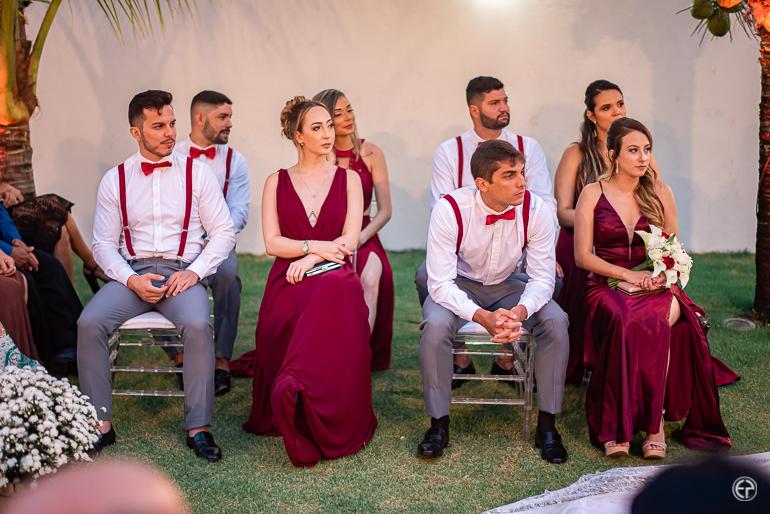 EPF-Casamento-Eliany-David-0119